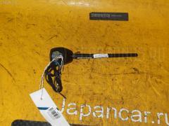Антенна Toyota Wish ZNE10G Фото 2