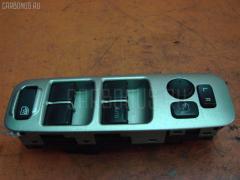 Блок упр-я стеклоподъемниками Suzuki Every DA64W Фото 1