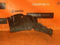 Подкрылок Suzuki Every DA64W K6A Фото 1