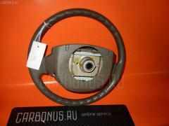 Руль Suzuki Every DA64V Фото 4