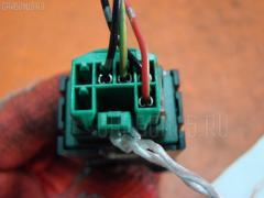 Кнопка SUZUKI EVERY DA64V Фото 2