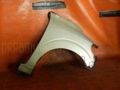 Крыло переднее Daihatsu Tanto L360S Фото 2