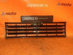 Решетка радиатора Mitsubishi Pajero V46V Фото 2