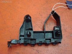 Крепление бампера Honda Fit GE8 Фото 1