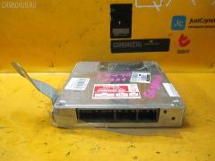 Блок EFI Toyota ST170 4S-FE Фото 3