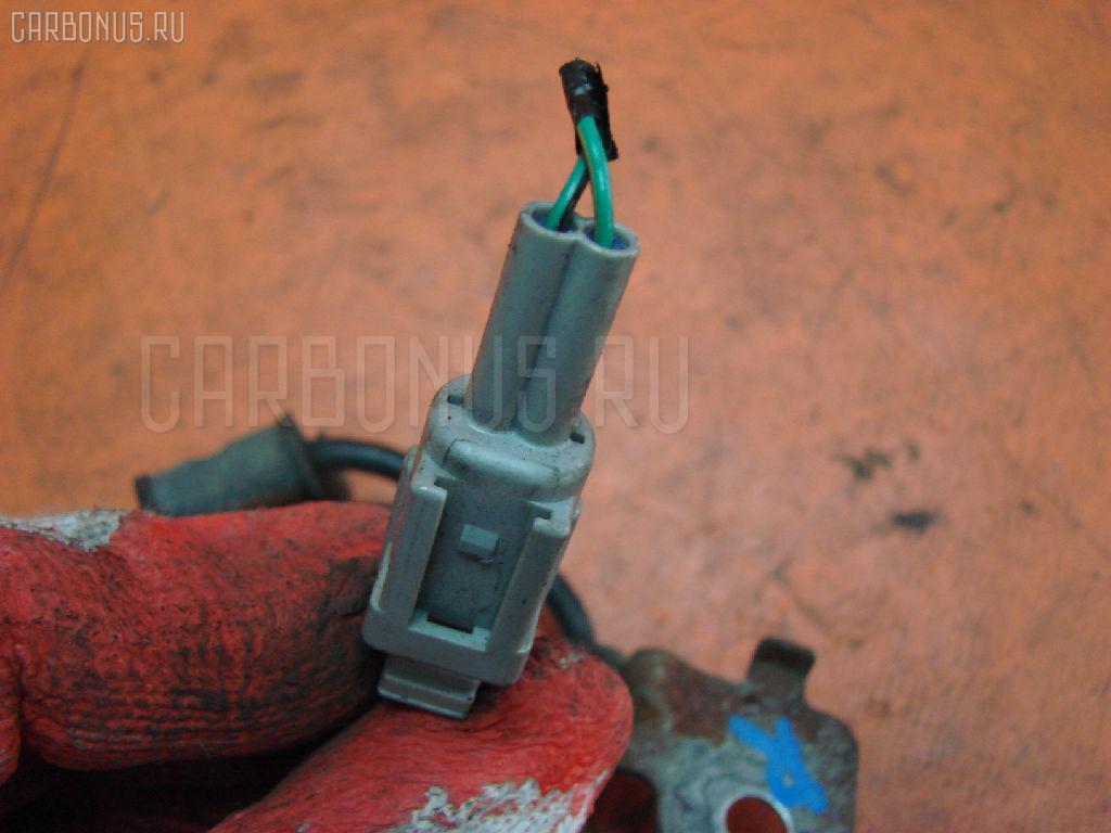 Датчик ABS SUBARU IMPREZA GH2 EL15 Фото 3