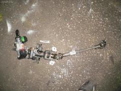 Рулевая колонка Honda Fit GE6 Фото 1