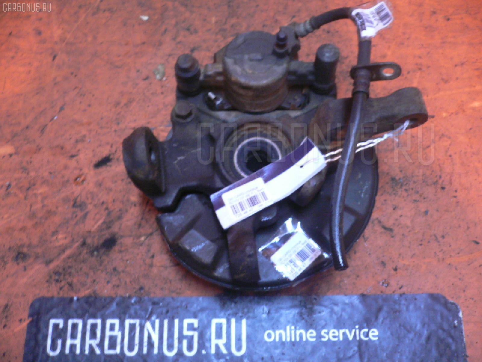 Ступица DAIHATSU CARGO S210V EF-SE Фото 1