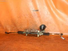 Рулевая рейка DAIHATSU STORIA M100S Фото 2