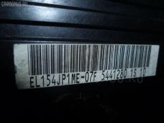Двигатель Subaru Impreza GH2 EL15 Фото 12