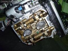 Двигатель Subaru Impreza GH2 EL15 Фото 13