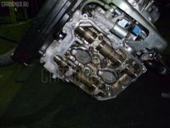 Двигатель Subaru Impreza GH2 EL15 Фото 14