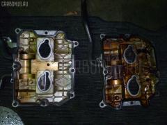 Двигатель Subaru Impreza GH2 EL15 Фото 15