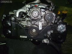 Двигатель Subaru Impreza GH2 EL15 Фото 16