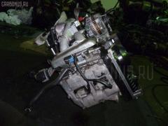 Двигатель Subaru Impreza GH2 EL15 Фото 18