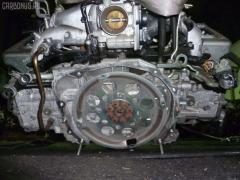 Двигатель Subaru Impreza GH2 EL15 Фото 17