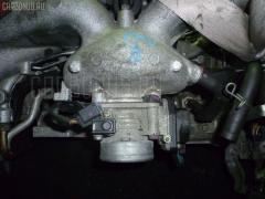 Двигатель Subaru Impreza GH2 EL15 Фото 19