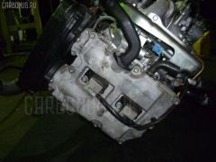 Двигатель Subaru Impreza GH2 EL15 Фото 20