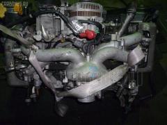 Двигатель Subaru Impreza GH2 EL15 Фото 21