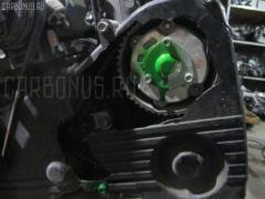 Двигатель Subaru Impreza GH2 EL15 Фото 4