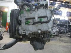 Двигатель Subaru Impreza GH2 EL15 Фото 7