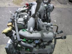 Двигатель Subaru Impreza GH2 EL15 Фото 9