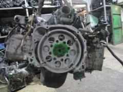 Двигатель Subaru Impreza GH2 EL15 Фото 8
