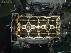б/у Двигатель NISSAN LIBERTY PM12 SR20DE