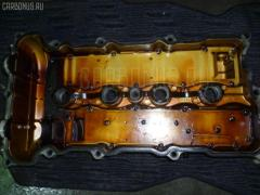 Двигатель Nissan Liberty PM12 SR20DE Фото 3