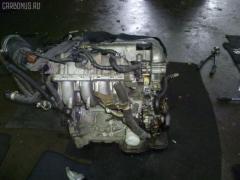 Двигатель NISSAN LIBERTY PM12 SR20DE Фото 12