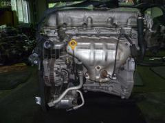 Двигатель Nissan Liberty PM12 SR20DE Фото 9