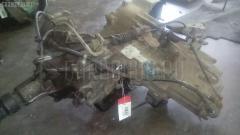 КПП механическая Subaru Sambar KS4 EN07C Фото 1