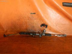 Рулевая рейка SUBARU IMPREZA GH2 EL15 Фото 1