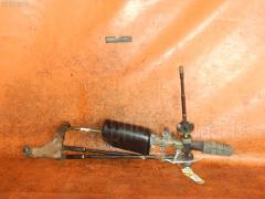 Рулевая рейка SUBARU SAMBAR KS4 EN07C Фото 2