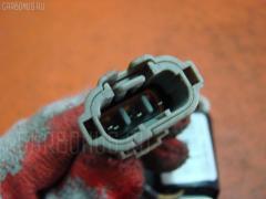 Катушка зажигания SUBARU IMPREZA GF6 EJ18 Фото 2