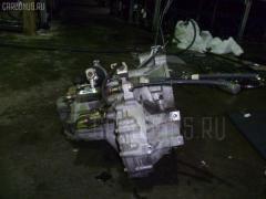 КПП механическая TOYOTA CORONA ST170 4S-FE Фото 3