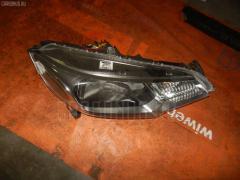 Фара Honda Fit GK4 Фото 1