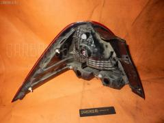 Стоп Honda Odyssey RB1 Фото 1