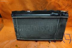 Радиатор ДВС Subaru Sambar TV2 EN07 Фото 1