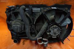 Радиатор ДВС Subaru Sambar TV2 EN07 Фото 2
