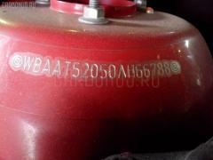 Планка задняя Bmw 3-series E46-AT52 Фото 2
