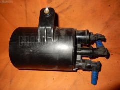 Фильтр угольный Bmw 3-series E46-AT52 N42B18A Фото 1