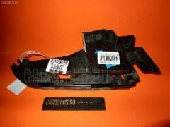 Крепление бампера BMW 3-SERIES E46-AT52 Фото 3