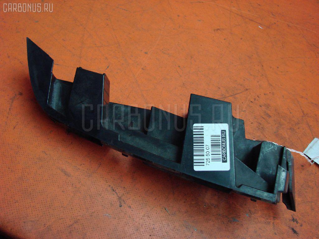 Крепление бампера Bmw 3-series E46-AT52 Фото 1