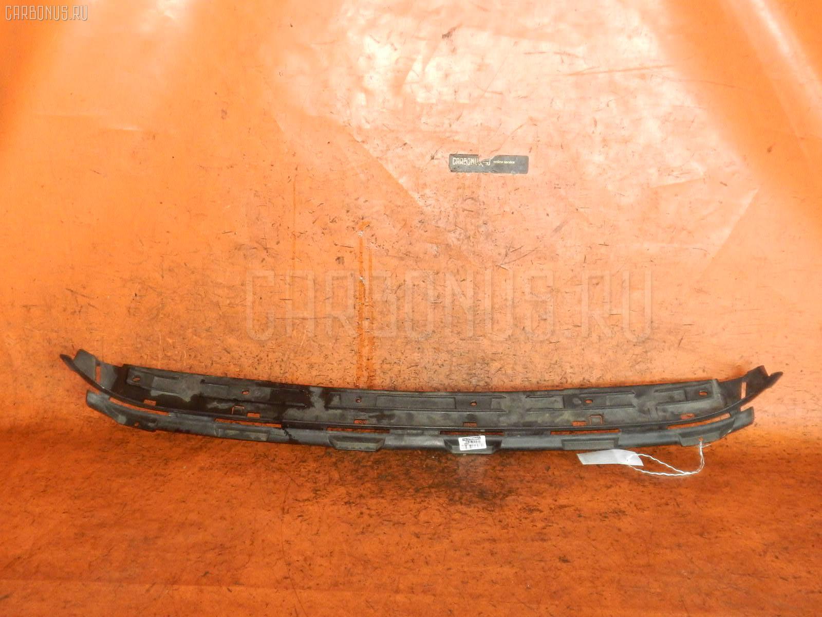 Крепление бампера BMW 3-SERIES E46-AT52 Фото 2