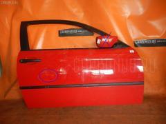 Дверь боковая BMW 3-SERIES E46-AT52 Фото 5