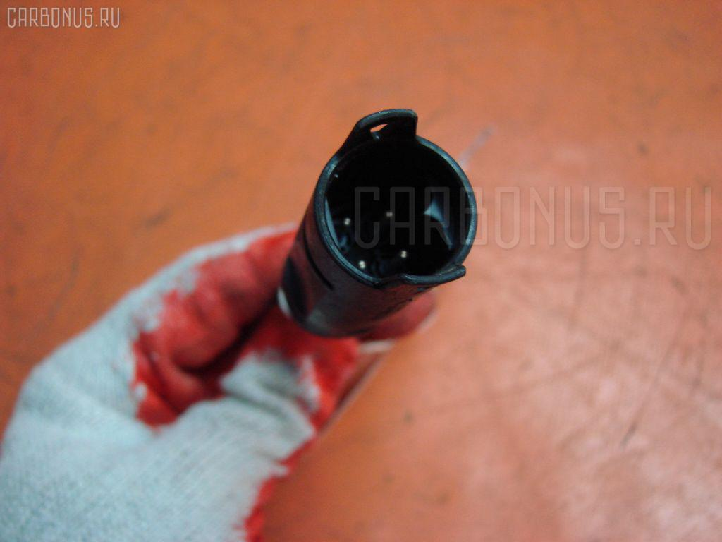 Лямбда-зонд BMW 3-SERIES E46-AT52 N42B18A Фото 3