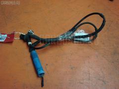 Датчик ABS Bmw 3-series E46-AT52 N42B18A Фото 2