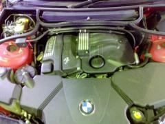 Датчик ABS BMW 3-SERIES E46-AT52 N42B18A Фото 7