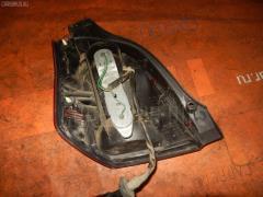 Стоп Mitsubishi Minica H42V Фото 2